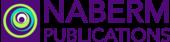 Naberm Publications